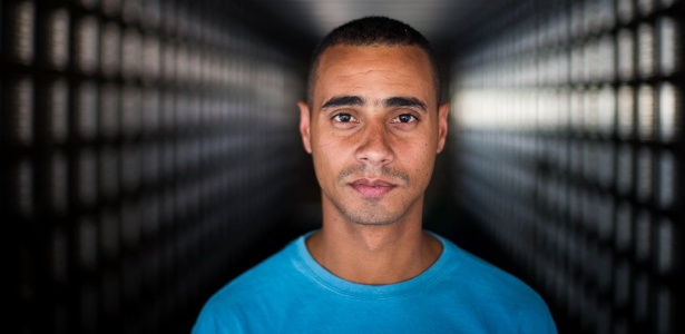 Alexandre da Silva Thomaz diz que vai processar o Estado de SP
