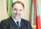 Luiz Chaves/Governo do Rio Grande do Sul