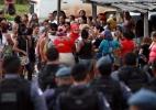 Michael Dantas/Reuters