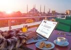 14 profissões para quem gosta de viajar - Shutterstock