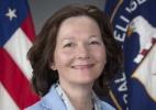 AFP / Central Intelligence Agency / Handout