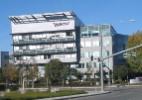 Vazamento de dados do Yahoo! rende multa de US$ 35 milhões (Foto: Divulgação)