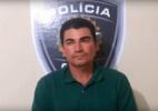 Reprodução/Polícia Civil-RN