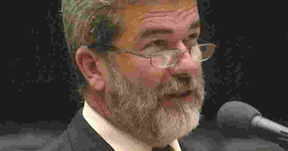 Luiz Cruvinel