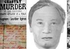 Cientistas dizem ter descoberto identidade de Jack o Estripador - BBC