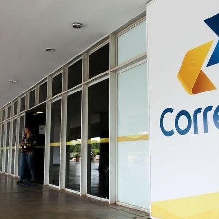 Salim Mattar alegou que prazo se deve à complexidade e ao tamanho da empresa - Marcelo Camargo/Ag. Brasil