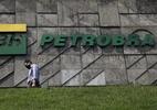 Petrobras: Justiça aceita denúncia contra executivo da Maersk por corrupção  (Foto: RICARDO MORAES)