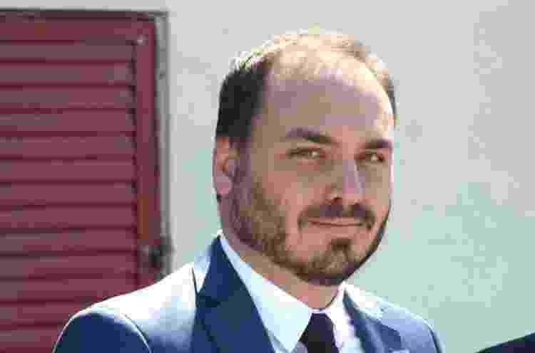 Carlos - Jorge Hely/Framephoto/Estadão Conteúdo - Jorge Hely/Framephoto/Estadão Conteúdo
