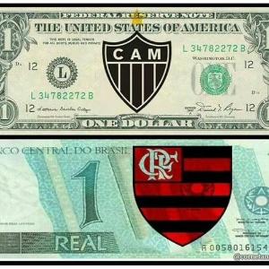 41d01d8d1f Dólar sobe em todos 5 anos de Dilma e salta 137%