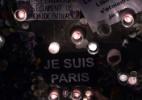 Terror, crise de imigração e má fase na economia revelam uma Europa desunida - Patrick Hertzog/AFP