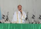 Divulgação/Arquidiocese de Manaus