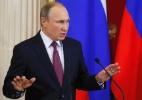 Sergei Ilnitsky/ Reuters