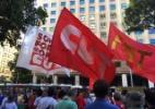 Sem imposto, presidente do TST diz que sindicatos terão de se virar sozinhos (Foto: Hanrrikson Andrade/UOL)