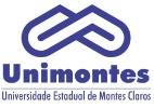 Unimontes libera notas das etapas 1 e 2 do PAES 2017 - unimontes