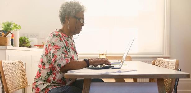 Reforma da Previdência  | Mulher terá 100% da aposentadoria com 35 anos de contribuição, e não 40