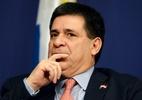 Prisão de ex-presidente paraguaio esbarra em diplomacia e política; entenda  (Foto: Eric Piermont/AFP)