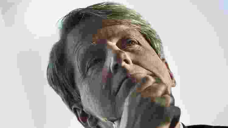 'É muito ruim que nossas discussões políticas não sejam mais racionais', argumenta Shiller - Getty Images - Getty Images