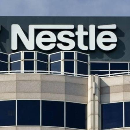 Resultado histórico da empresa foi impulsionada por itens incluindo café e produtos para animais - Divulgação