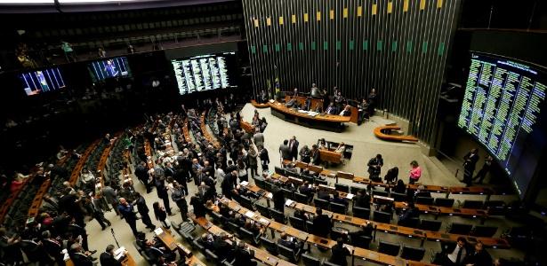 Dos 30 parlamentares que compõem a comissão, 18 apoiam a punição de magistrados, promotores e procuradores por crime de responsabilidade