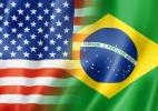 A demografia brasileira e o debate sobre imigração - Getty Images