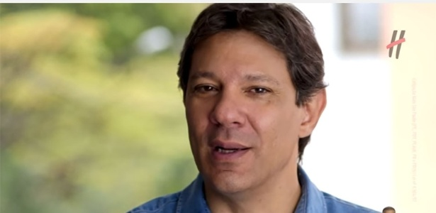 Proposta de Orçamento de 2017 de Fernando Haddad prevê redução de R$ 2,9 bi em investimentos