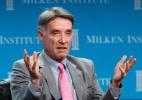 Mario Anzuoni/Reuters