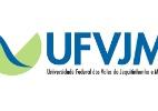 SASI UFVJM 2016: resultado da 3ª etapa já pode ser conferido - UFVJM