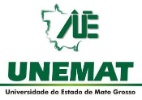 Unemat encerra inscrições do Vestibular 2017/2 neste domingo (21) - unemat