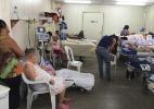 Em 15 anos, governo federal retém R$ 31 bilhões em gastos para saúde (Foto: Divulgação/Sindicato dos Médicos do Rio Grande do Norte)