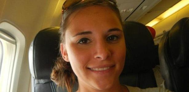Heidi foi condenada a 8 meses de prisão domiciliar e 3 anos de liberdade condicional