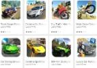 Curte jogo de corrida? Então fique longe desses 13 games para Android (Foto: Reprodução)