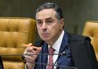 Lei de Segurança Nacional tem inconstitucionalidades, diz ministro do STF