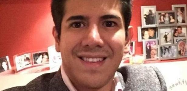 Embuste envolve homem mexicano, cujo nome não foi identificado, e teria sido motivado por disputa por dinheiro - Reprodução/ Twitter