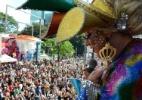 A terapia de reversão da orientação sexual - Rovena Rosa/Agência Brasil