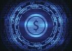 Bitcoin avança para mais de US$10 mil e estrategista vê novo pico em julho (Foto: Getty Images/nicescene)