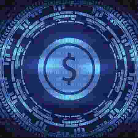 Os condenados podem recorrer ao Conselho de Recursos do Sistema Financeiro Nacional - Getty Images/nicescene