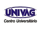 Univag (MT) recebe inscrições do Vestibular 2018/2 de Medicina - univag