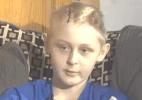 Jovem recobra consciência após pais autorizarem doação dos órgãos dele nos EUA - Reprodução de vídeo/FOX