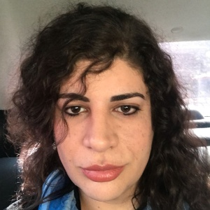 A professora Luiza Coppieters ganhou o direito de voltar a dar aulas após processar colégio alegando ter sido demitida por discriminação