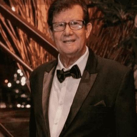Ex-vereador Marcos Jacome tem corpo trocado por outro de uma mulher - Divulgação