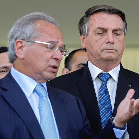 A conta de precatórios representa o custo da União com processos em que sofreu derrota definitiva na Justiça - SERGIO LIMA/AFP