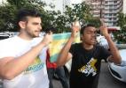 Marcelo D'Sants/Frame/Estadão Conteúdo