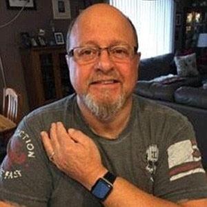 """""""Eu realmente tenho que atribuir a minha recuperação ao relógio"""", diz o canadense"""