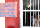WiltonJunior/Estadão Conteúdo