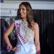Jornalista vai cobrir concurso de beleza e acaba ganhando a coroa - Instagram/ lauralougooderham