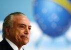 Edu Andrade/Fatopress/Estadão Conteúdo