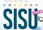 Confira os cursos mais procurados do SiSU 2018/1
