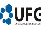 UFG libera locais de provas do Vestibular 2018 com VHCE - Brasil Escola