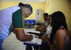 Redes sociais e manipulação política - Tânia Rego/Agência Brasil