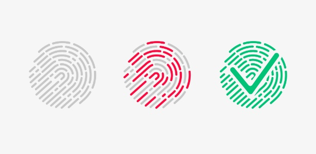 Entenda a tecnologia por trás da biometria